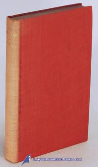 The Spectator (Volume 1 only, of 4) (Everyman's Library, #164)