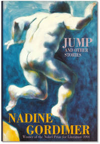 Jump and Other Stories.