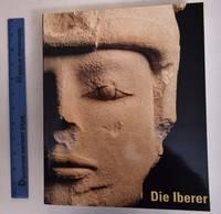 image of Die Iberer