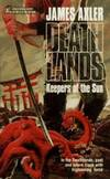 Keepers Of The Sun (Deathlands)