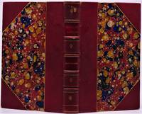 image of The Scarlet Letter; A Romance (Fine Binding)