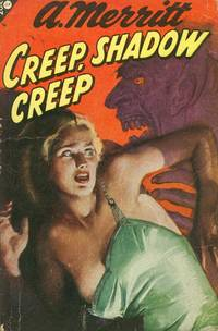 Creep, Shadow Creep