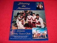 Sharing the Memories