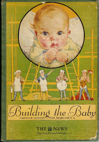 Building the Baby
