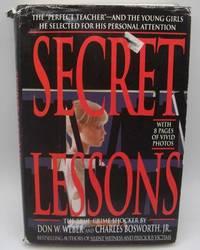 image of Secret Lessons: The True Crime Shocker
