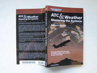 image of ATC and weather: mastering the systems