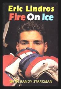 image of FIRE ON ICE