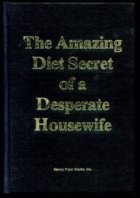 The Amazing Diet Secret of a Desperate Housewife
