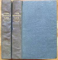 image of TOM CRINGLE'S LOG. In Two Volumes