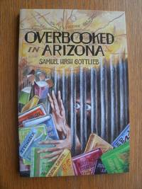 image of Overbooked in Arizona