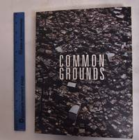 image of Common Grounds