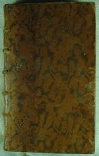 Geographie de Virgile, ou Notice des Lieux dont il est parlé dans les Ouvrages de ce Poëte, accompagnée d'Une Carte Géographique