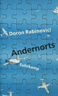 Andernorts.