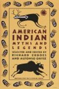 Indigenous Peoples book