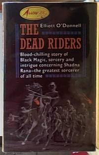 image of The Dead Riders