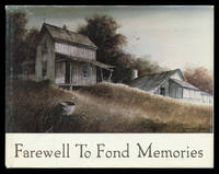 Farewell to Fond Memories: a Portrait of Rural America
