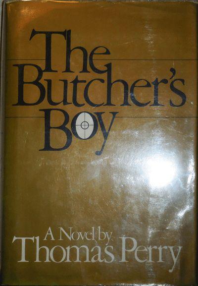 New York: Charles Scribner, 1982. First edition. Cloth. Very Good/very good. First edition of the ta...