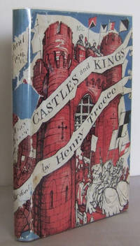 Castles and Kings