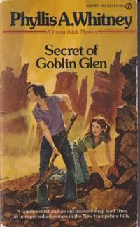 Secret of Goblin Glen