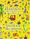 image of Haroun and the Sea of Stories