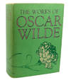 image of THE WORKS OF OSCAR WILDE