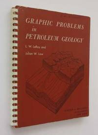 Graphic Problems in Petroleum Geology