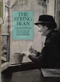 The String Bean