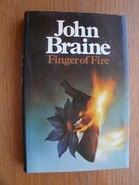Finger of Fire