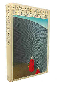 THE HANDMAID'S TALE by Margaret Eleanor Atwood - 1986