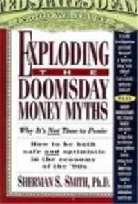 Exploding - The Doomsday Money Myths