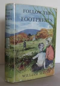 Follow the Footprints