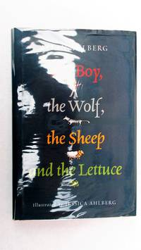 The Boy, the wolf, the sheep and the lettuce: a little search for Truth.