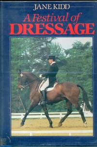 A Festival of Dressage