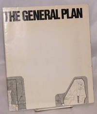 image of The General Plan