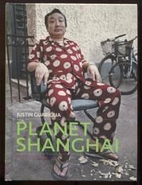 Planet Shanghai