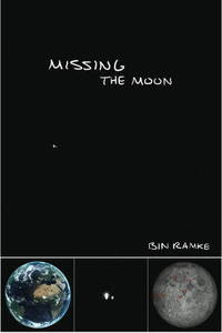Missing the Moon