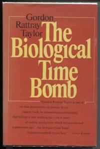 Biological Time Bomb
