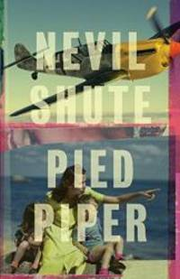 image of Pied Piper (Vintage International)
