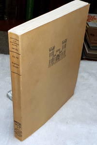 image of Engineers of the Southwest Pacific 1941-1945, Volume VII:  Engineer Supply