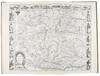 View Image 1 of 3 for John Speed. A Prospect of the Most Famous Parts of the World. London 1627 Inventory #34188