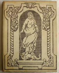 A Sampler of Castile
