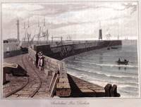 image of A VOYAGE ROUND GREAT BRITAIN, UNDERTAKEN IN THE SUMMER OF THE YEAR 1813, AND COMMENCING FROM THE LAND'S-END, CORNWALL ... WITH A SERIES OF VIEWS, ILLUSTRATIVE OF THE CHARACTER AND PROMINENT FEATURES OF THE COAST