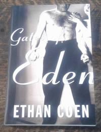 image of Gates of Eden (SIGNED ARC)   Stories