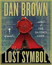 image of The Lost Symbol: Special Illustrated Edition: A Novel