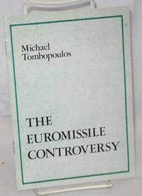 The euromissile controversy