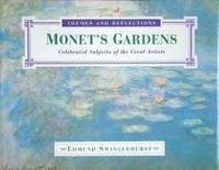 MONET'S GARDENS by Swinglehurst E - Hardcover - 1997 - from The Real Book Shop (SKU: 6412)