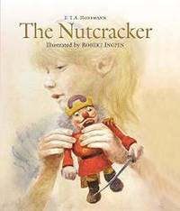 image of The Nutcracker and the Mouse King