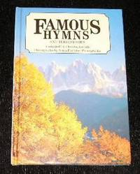 Famous Hymns