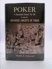 image of Poker : A Guaranteed Income for Life