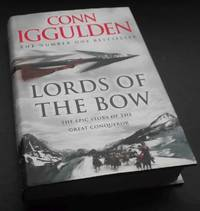 Lords of the Bow.